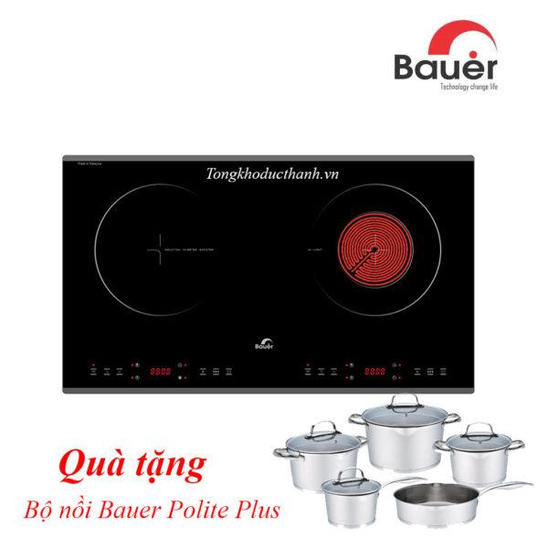 Bếp-điện-từ-Bauer-BE-26MH