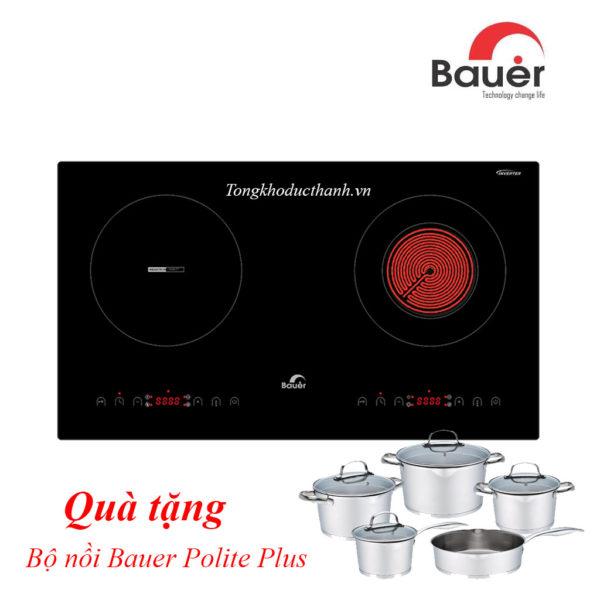 Bếp-điện-từ-Bauer-BE-326SES