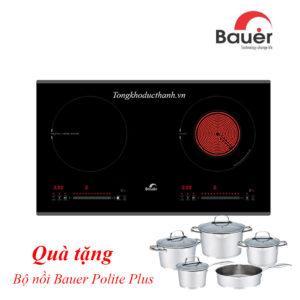 Bếp-điện-từ-Bauer-BE-32SER