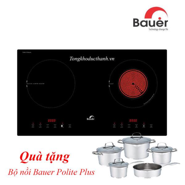 Bếp-điện-từ-Bauer-BE-32SES