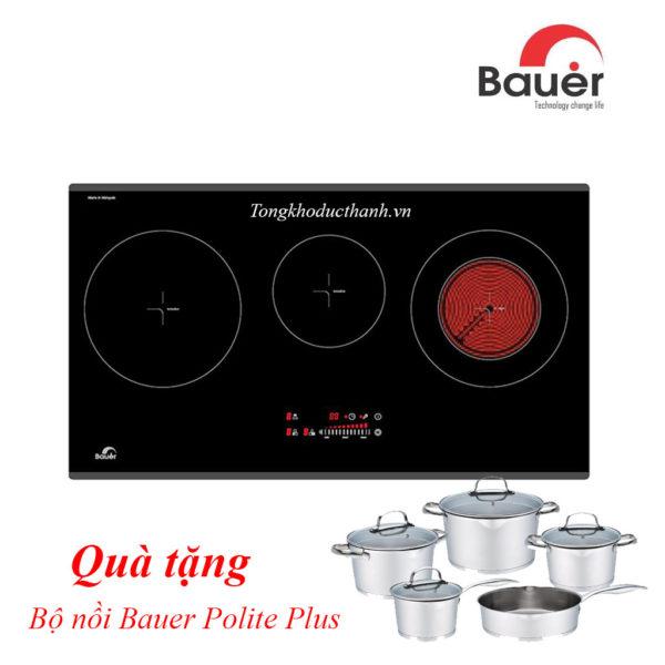 Bếp-điện-từ-Bauer-BE-33SE