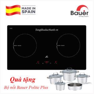 Bếp-điện-từ-Bauer-BE-62SS