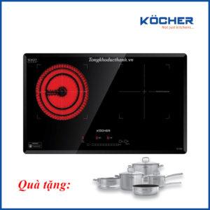 Bếp-điện-từ-Kocher-EI-730S