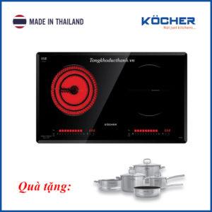 Bếp-điện-từ-Kocher-EI-733S