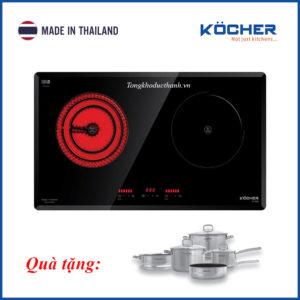 Bếp-điện-từ-Kocher-EI-735s
