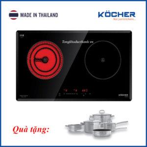 Bếp-điện-từ-Kocher-EI-737S