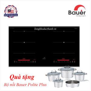 Bếp-từ-Bauer-BE-366SA