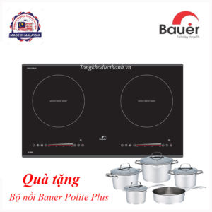 Bếp-từ-Bauer-BE-368SD