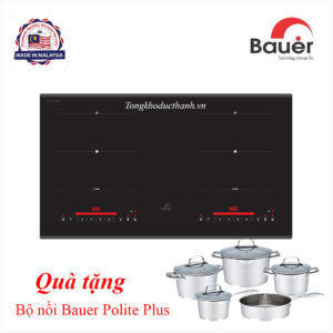 Bếp-từ-Bauer-BE-36SS
