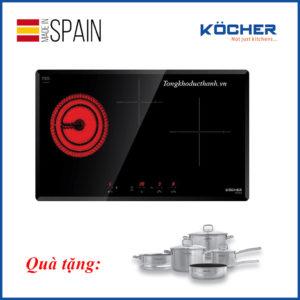 Bếp-từ-Kocher-EI-763S