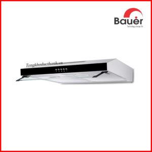 Máy-hút-mùi-Bauer-BC-0270IB