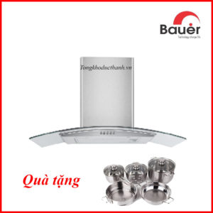 Máy-hút-mùi-Bauer-BC-70BS