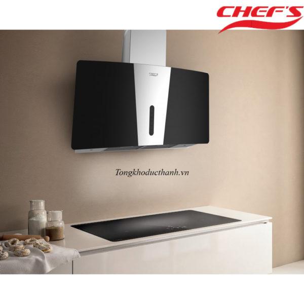 Máy-hút-mùi-Chefs-EH-NARSIS90T