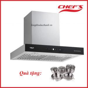 Máy-hút-mùi-Chefs-EH-R107E7G