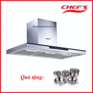 Máy-hút-mùi-Chefs-EH-R107E9