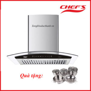 Máy-hút-mùi-Chefs-EH-R502E7T