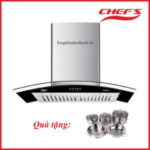 Máy-hút-mùi-Chefs-EH-R506E7G