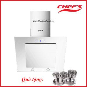 Máy-hút-mùi-Chefs-EH-R705E7