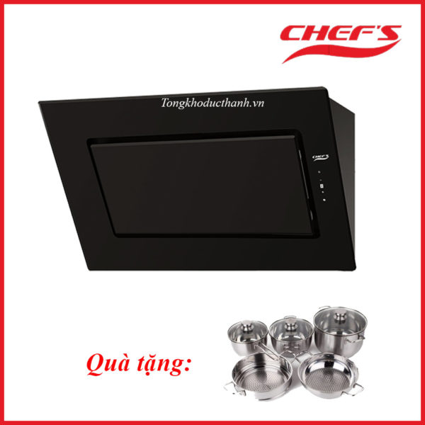 Máy-hút-mùi-Chefs-EH-R705E9