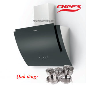 Máy-hút-mùi-Chefs-EH-R706E7