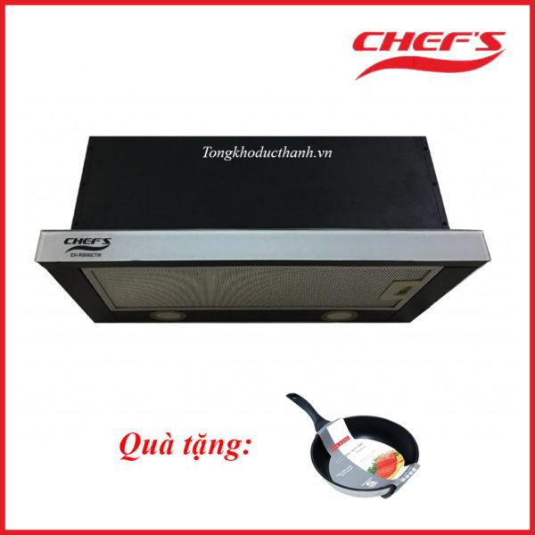 Máy-hút-mùi-Chefs-EH-R906E7W