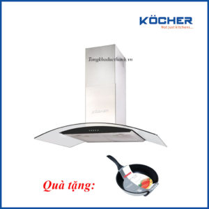 Máy-hút-mùi-Kocher-K-8570