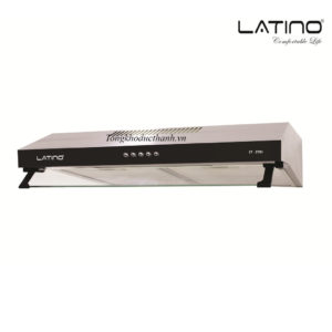 Máy-hút-mùi-Latino-LT-270I
