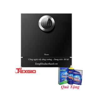 Máy-rửa-bát-Texgio-TG-BI205