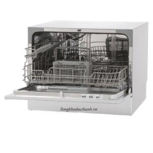 Máy-rửa-bát-Texgio-TG-DT2022B
