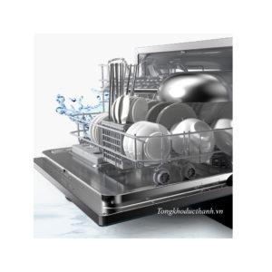 Máy-rửa-bát-Texgio-TG-DT2026