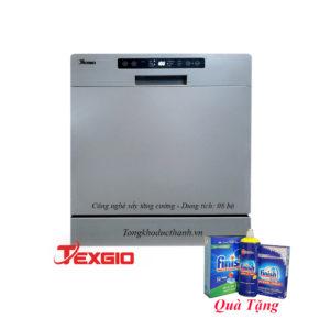 Máy-rửa-bát-Texgio-TG-DT2028
