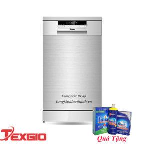 Máy-rửa-bát-Texgio-TG-W45A3A401L
