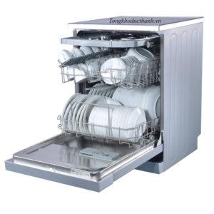 Máy-rửa-bát-Texgio-TG-W60F955