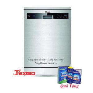 Máy-rửa-bát-Texgio-TG-W60F966