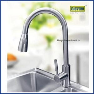 Vòi-rửa-bát-Giovani-GF-204ds