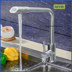 Vòi-rửa-bát-Giovani-GF-302ds