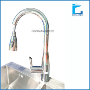 Vòi-rửa-bát-Roslerer-RL-268