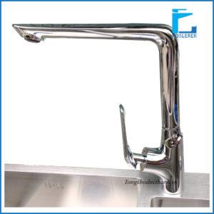 Vòi-rửa-bát-Roslerer-RL-568