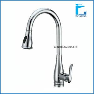 Vòi-rửa-bát-Roslerer-RL-668