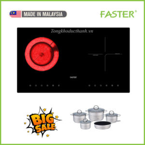Bếp-điện-từ-Faster-FS-788HI