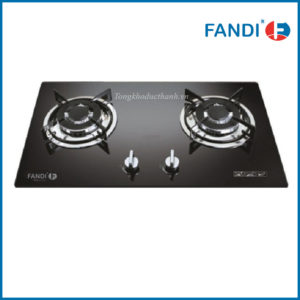 Bếp-gas-âm-Fandi-FD-270g