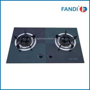 Bếp-gas-âm-Fandi-FD-275BH