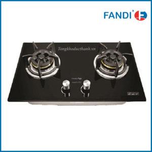 Bếp-gas-âm-Fandi-FD-275GT
