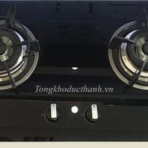 Bếp-gas-âm-Fandi-FD-283GS