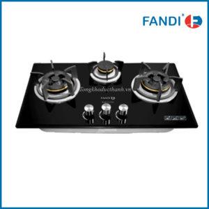 Bếp-gas-âm-Fandi-FD-375GT