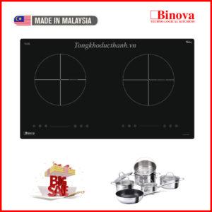 Bếp-điện-từ-Binova-BI-999EU