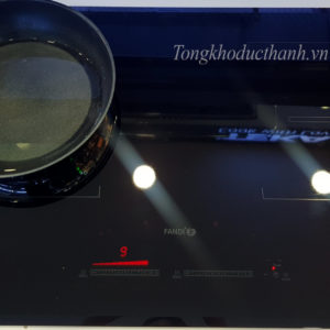 Bếp-từ-Fandi-FD-866-Plus