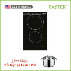 Bếp-từ-Faster-FS-223DI