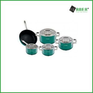 Bộ-nồi-Arber-AN05SMDT