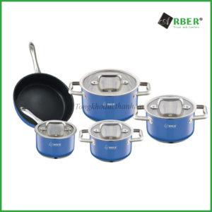 Bộ-nồi-Arber-AN05SMNB